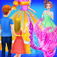 Aquarium Story - Mermaid Download on Windows