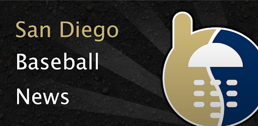 San Diego Baseball News for PC