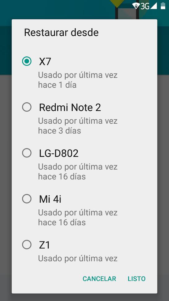 [REVIEW] Mi REVIEW- Doogee HomtomHT6, Quadcore 64bits, 16GB ROM, 2GB RAM, 6250mA