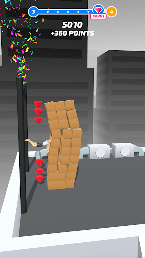 Gym Flip 3.1 screenshots 3