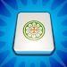 Solitaire Mahjong Club Icon