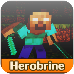 Hot Skins For Minecraft PE On Google Play Reviews Stats