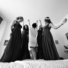 Wedding photographer Alex Fertu (alexfertu). Photo of 27.02.2018