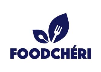 Foodcheri