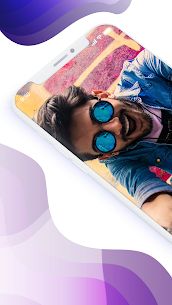 Video Call: Random Girl Video Call & Chat Guide App Download For Android 1