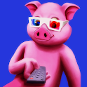 Celluloid Ham Movie Quiz icon