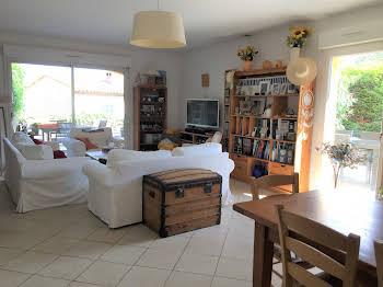 Maison 5 pièces 134,92 m2