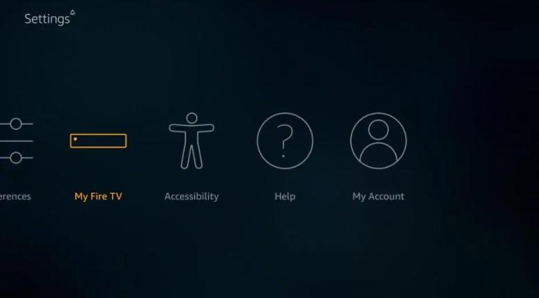 How To Install Fire TV Guru on Firestick