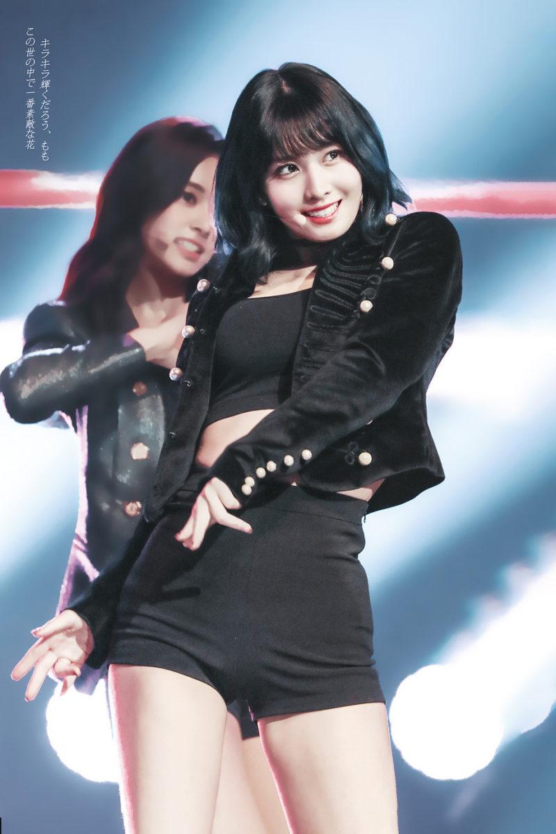 best idol feb 2020 8