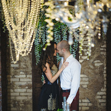 Wedding photographer Andrey Boytov (IrisLight). Photo of 13.03.2016