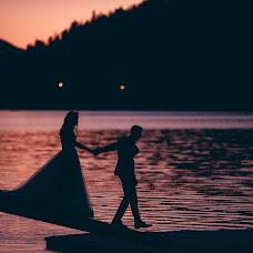 Wedding photographer Lupascu Alexandru (lupascuphoto). Photo of 21.02.2018