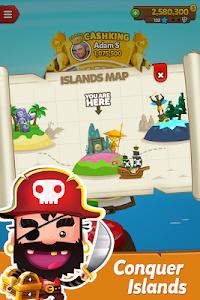 Pirate Kings v2.5.2