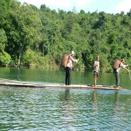Pumatnationalpark Nauy3