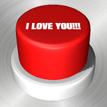 I love you! Button Download on Windows
