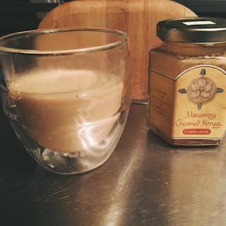 Authentic Chai Tea Recipe – from scratch!