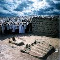 Khanwade Abu Talib Shia Quiz icon
