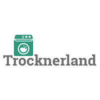 Trocknerland - Follow Us