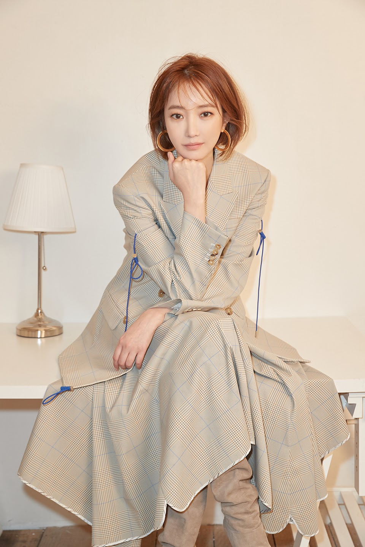 go joon hee seungri scandal 4