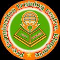 Pre- Examination Training Center Khagaria icon