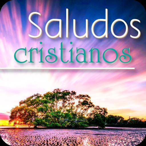 Saludos Cristianos
