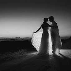 Wedding photographer Adriana Oliveira (adrianaoliveira). Photo of 04.05.2017