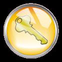 Password Keepox icon