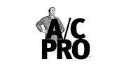 A/CPro