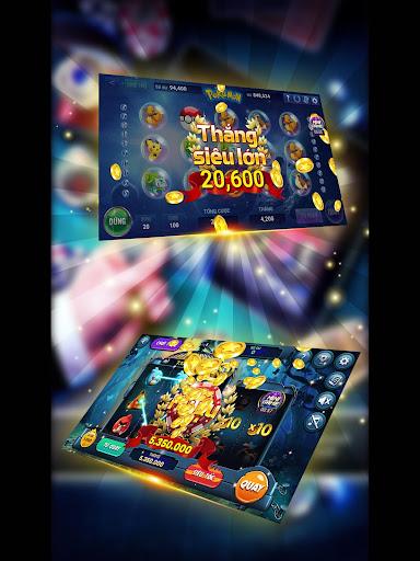 Game bu00e0i - u0110u00e1nh bu00e0i Online 16.0.0 4