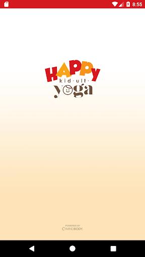 Download Happy Kid-ult Yoga 4.2.9 1