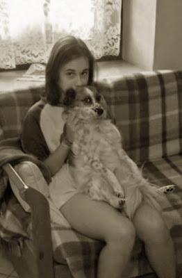 Tale cane, tale padrone! :D di Isikku