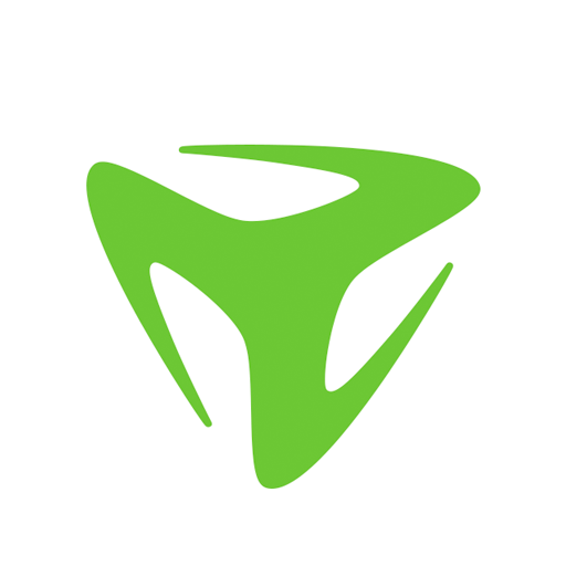 freenet.de GmbH avatar image