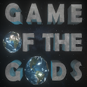 Game Of The Gods icon