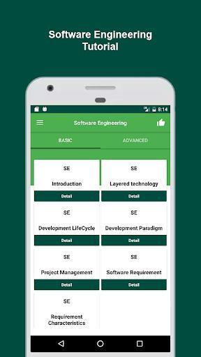 Software Engineering Apk Download 1