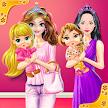 Mother Princess Mall Shopping APK