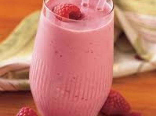 Sweetheart Berry-berry Recipe