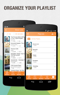 APK App Free Music for SoundCloud® for iOS