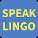 Free Language Exchange: Language Learning App icon