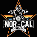 Nor-Cal Passport Tour icon