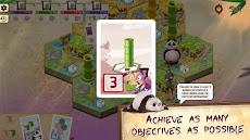 Takenoko: the Board Game - Puzzle & Strategyのおすすめ画像4