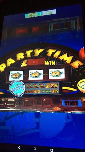 PartyTime Arena UK Slot (Community) apkmind screenshots 8