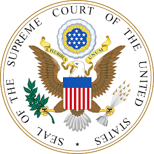 2000px-Seal_of_the_United_States_Supreme_Court_svg