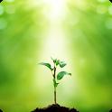 Plants Identification icon