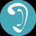 EQ Technical Listening icon