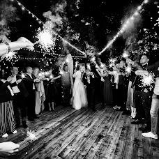 Wedding photographer Valentin Gricenko (PhotoVel). Photo of 24.06.2018