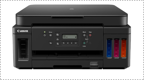 Canon PIXMA G6020 driver download, Canon PIXMA G6020 driver windows 10 mac 10.14 10.13 10.12