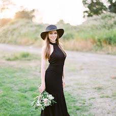 Wedding photographer Elena Plotnikova (LenaPlotnikova). Photo of 03.08.2018
