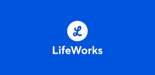 LIFE-WORKS MAGIC CORP. / Greenspan Myron H