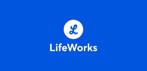 lifeworks services inc