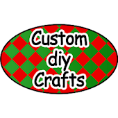 Custom DIY Crafts