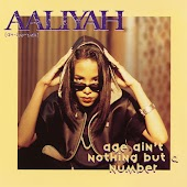 Age Ain't Nothing But a Number EP
